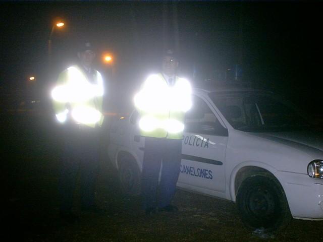 20120104002751-policia-noche.jpg