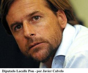 20120107150942-luis-lacalle-pou.jpg