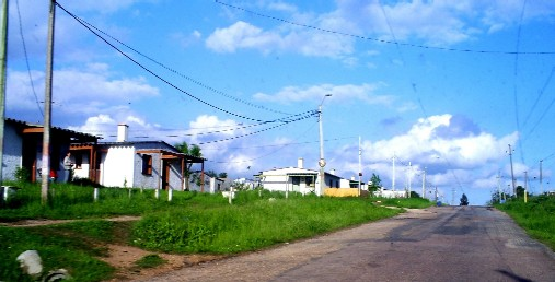 20120325153018-villa-juanico-2007.jpg