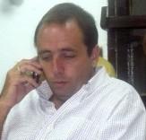 20120418231124-andujar-hijo.jpg