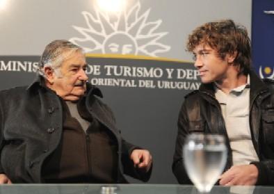 20120707141830-mujica-y-lugano.jpg