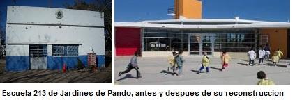 20120710012735-escuela-213.jpg
