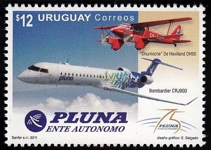 20120715145739-sello-de-pluna.jpg