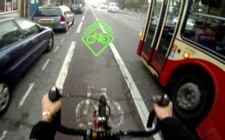 20120912003427-bicicleta.jpg