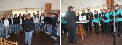 20120916232831-coro-liceal-y-local.jpg