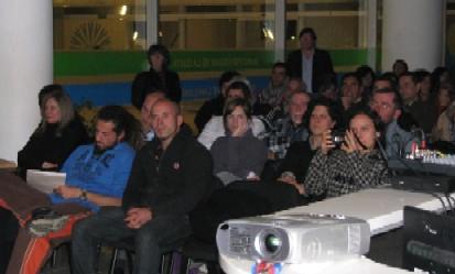 20120922162001-audiencia-publica-roseevelt.jpg