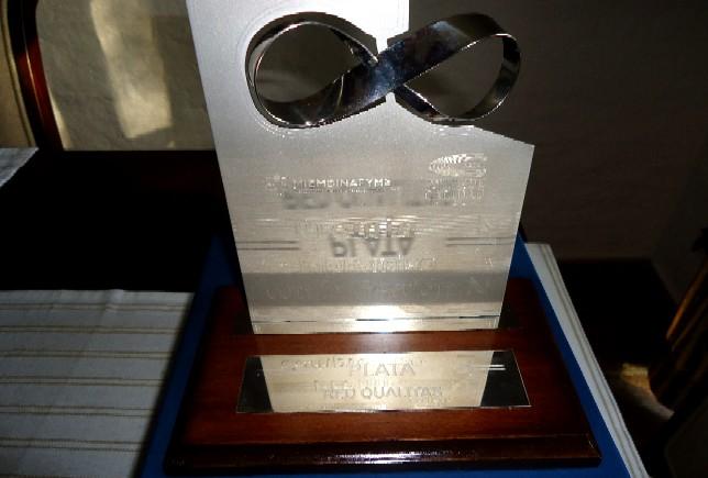20121103215107-premio-qualitas.jpg