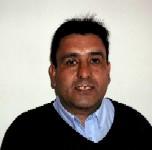 20121105004743-alfredo-romero.jpg