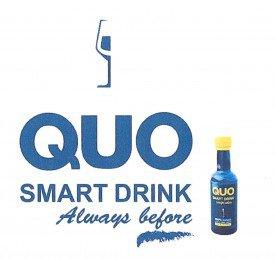 20121109140609-quo-drink.jpg