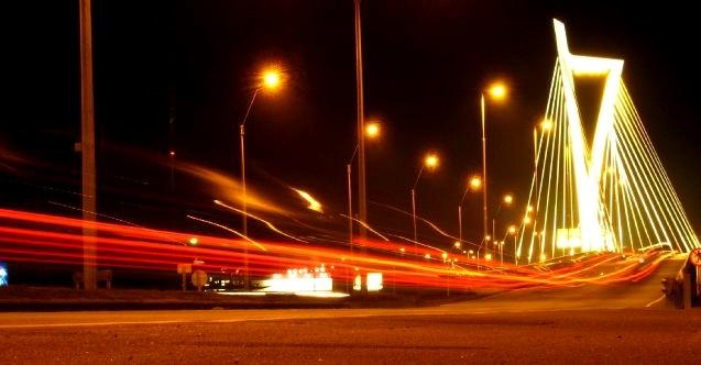 20121219212633-ciudad-de-la-costa.jpg