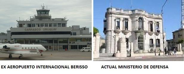 20130122221309-ex-aeropuerto-berisso-y-mdn.jpg