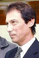 20130321123307-alcalde-alvaro-alfonso.jpg