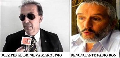20130507145358-silva-marquisio-y-fabio-bon-pereira.jpg