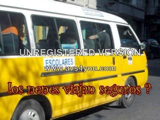 20130612141817-camioneta-escolar.jpg