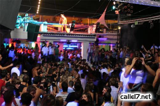 20130710151935-baile-atlantida.jpg