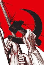 20131112175812-comunistas.png