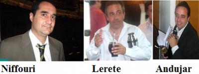 20131114030610-niffouri-lerete-andujar.png
