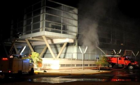 20140114121755-shop-costa-urbana-incendio.jpg