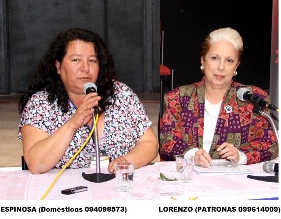 20140302135331-espinosa-domesticas-lorenzo-patronas-.jpg