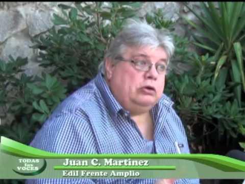 20140311140709-juan-carlos-martinez-edil-fa-canelones.jpg