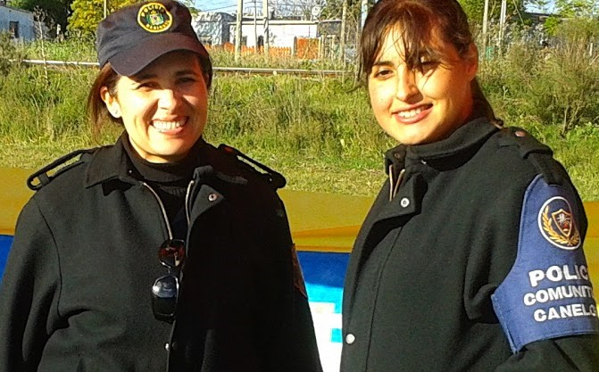 20140519125906-policia-comunitaria.jpg