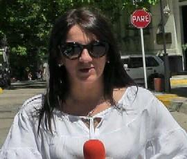 20140626215309-periodista-patricia-mango.jpg