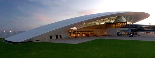 20140703142747-aeropuerto-carrasco-primero-abstecera-energias-renovables-propias.jpg