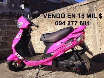 20140714142937-scooter-asaki-digita-50cc.jpg