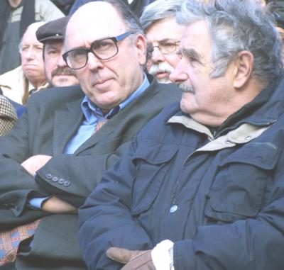 20140815135218-carambula-mujica.jpg