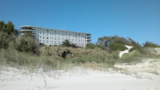 20150112175033-hotel-la-floresta-uruguay.jpg