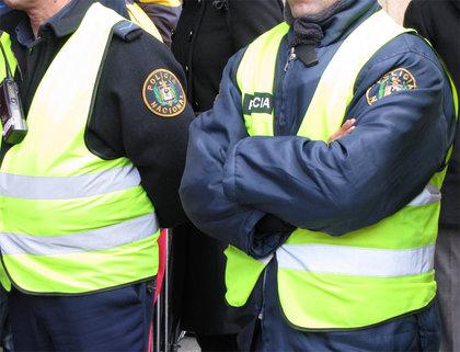 20150708130032-policia-de-canelones.jpg