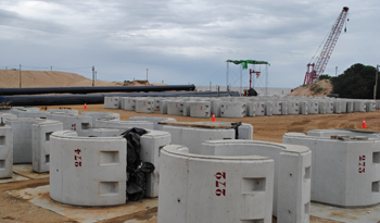 20151120145638-saneamiento-canelones.png