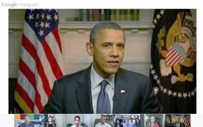 20160517162324-obama-hangout.jpeg