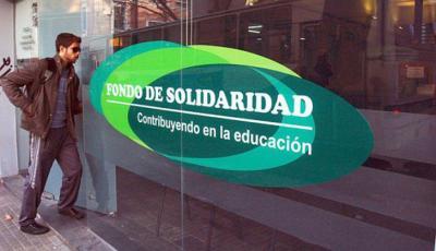 20160528023828-fondo-solidaridad-uruguay.jpg