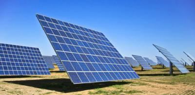 20160620014918-3.1.fotovoltaica.jpg