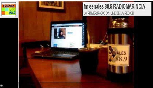 20160719155552-radio-marindia.jpg