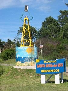 20160724150505-entrada-santa-lucia-boya.jpg