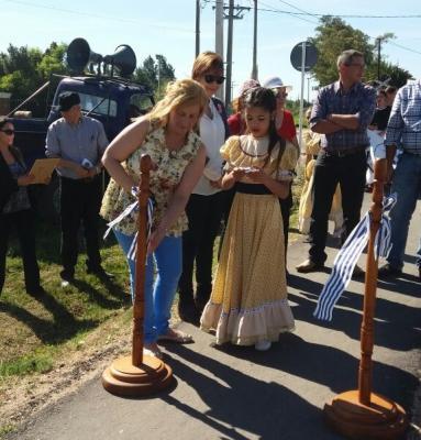 20161017160923-alcaldesa-beatriz-lamas-ciclovia.jpg