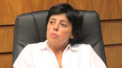 20170428151436-maria-del-carmen-suarez-alcaldesa-de-migues.jpg