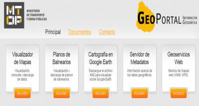 20170606142259-geoportal-uruguay.png
