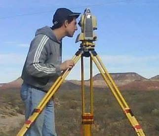 20170621144908-upm-estudia-suelos.jpg