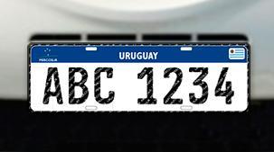 20170710145627-patente-uruguay.jpg