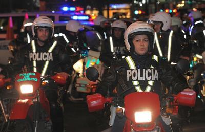 20170815143552-policiatransito-uruguay.jpg