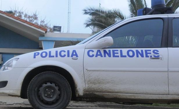 20170818181954-policia-canelones-patrullero.jpg