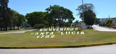 20170826153653-entrada-santa-lucia-02.jpg