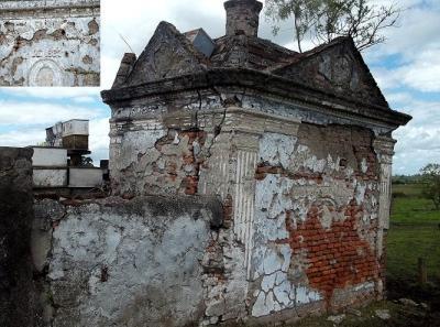 20171126133045-cementerio-canelones.jpg