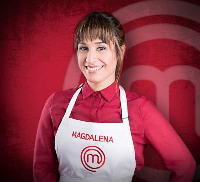 20171211141655-magdalena-de-los-santos-en-master-chef.jpg