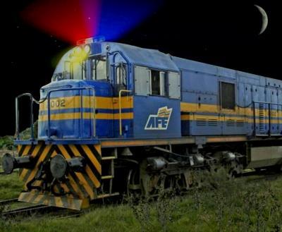 20180104133647-locomotora-con-luz-destellante.jpg
