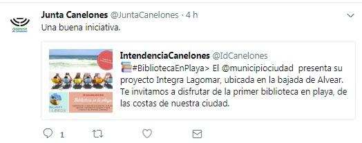 20180104163512-junta-opina.jpg