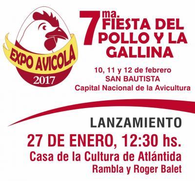 20180202152630-8va-expo-avicola.jpg